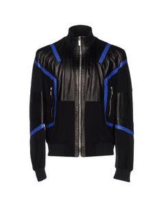 Куртка Dirk Bikkembergs Sport Couture