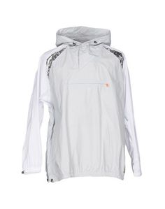 Куртка Adidas by Kolor