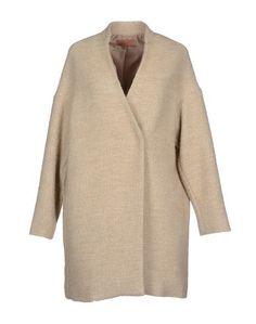 Пальто Agatha CRI