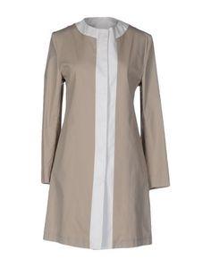 Легкое пальто Guttha