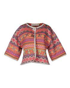 Пиджак Shirtaporter