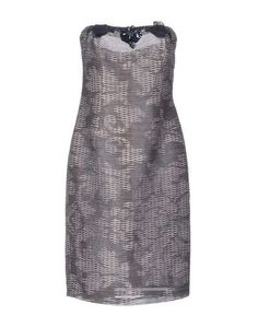 Короткое платье Cailand