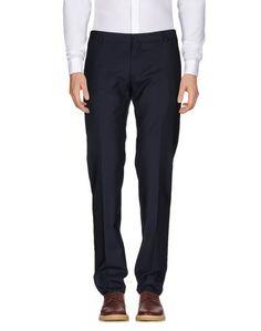 Повседневные брюки 57 T