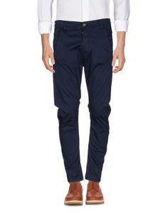 Повседневные брюки Dooa