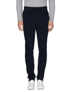Повседневные брюки Bagutta