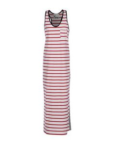 Длинное платье 8PM