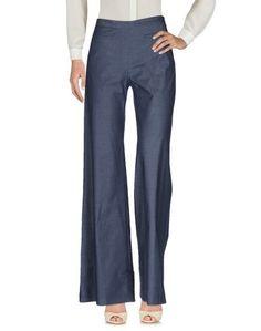 Повседневные брюки LE Ragazze DI ST. Barth