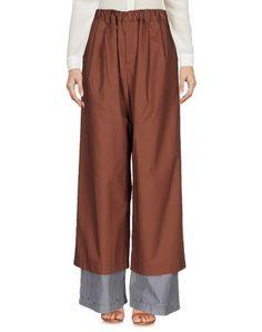 Повседневные брюки Lucio Vanotti