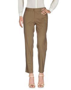 Повседневные брюки Alberto Biani