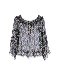 Блузка Dondup