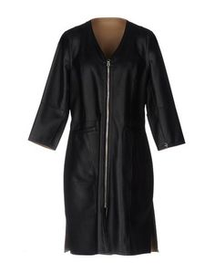 Легкое пальто Urbancode