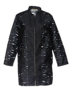 Легкое пальто Carlo Pignatelli