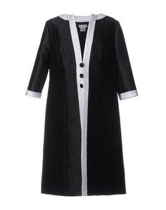 Легкое пальто Cailand