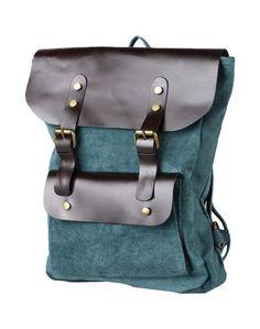 Рюкзаки и сумки на пояс Classe Regina