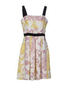 Платье до колена Betty Blue