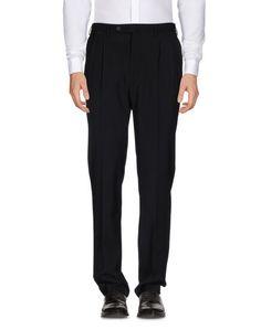 Повседневные брюки LES BohĒmiens