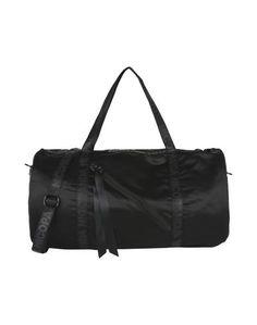 Дорожная сумка Nicopanda