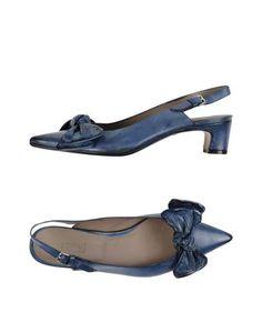 Туфли Preventi