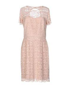 Платье до колена Blugirl Blumarine