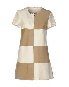 Короткое платье Coast Weber & Ahaus
