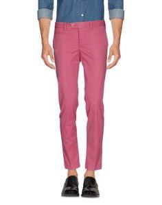Повседневные брюки Harry & Sons
