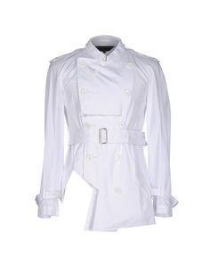 Куртка Comme des GarÇons Homme Plus
