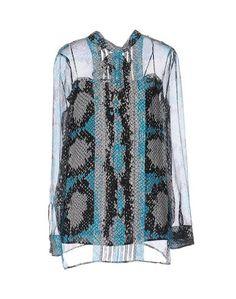 Блузка Prada
