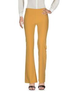 Повседневные брюки MIA Suliman