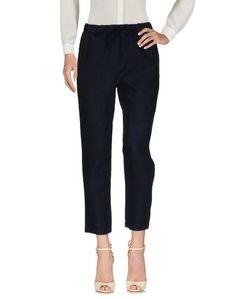 Повседневные брюки LE Tricot Perugia