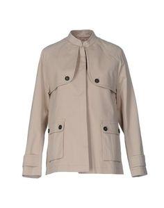Куртка Paul & Joe