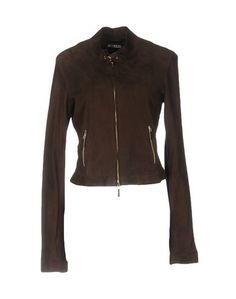 Куртка Aria