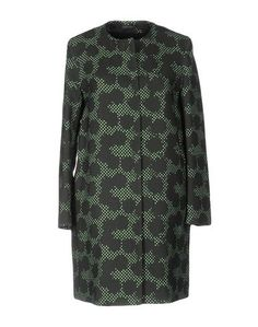Легкое пальто Laura Urbinati