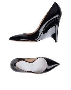 Туфли Maison Margiela 22