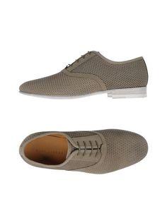 Обувь на шнурках Marc Jacobs