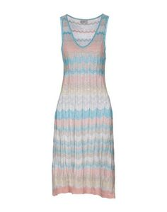 Платье до колена Christiane Road