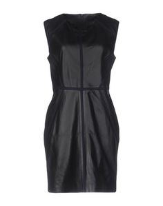 Короткое платье Avelon