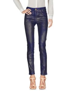Повседневные брюки Vivienne Westwood Anglomania