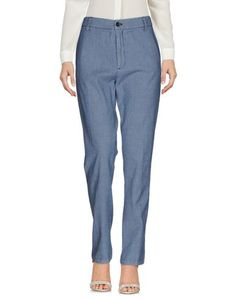 Повседневные брюки Local Apparel