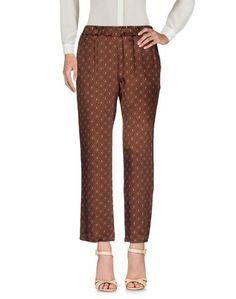 Повседневные брюки Suoli