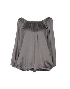 Блузка Repeat