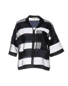 Pубашка Antonelli
