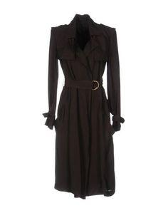 Легкое пальто Plein SUD Jeanius