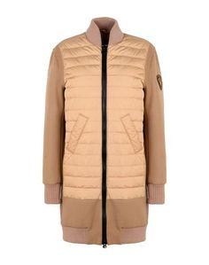 Пальто Rossignol