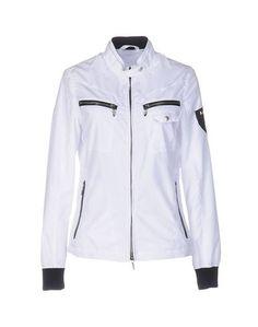 Куртка Botticelli Limited