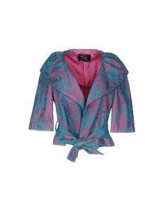 Пиджак Betta Contemporary Couture
