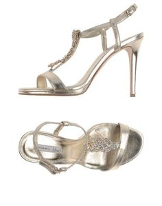 Сандалии Tosca BLU Shoes