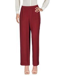 Повседневные брюки N_8