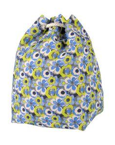 Рюкзаки и сумки на пояс Drumohr