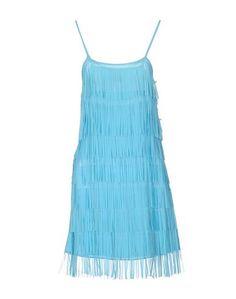 Короткое платье Sweet Secrets