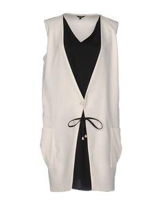 Короткое платье Sienna